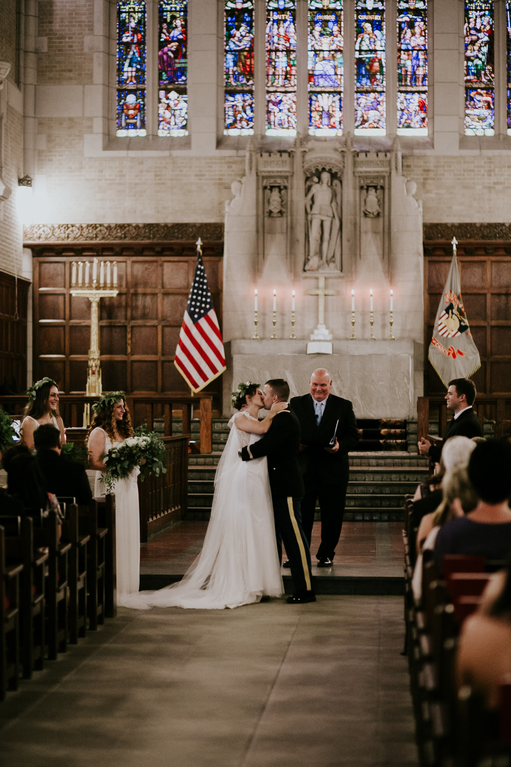 Photography Anthology - A+A - Charleston Wedding Photographer (15 of 58).jpg