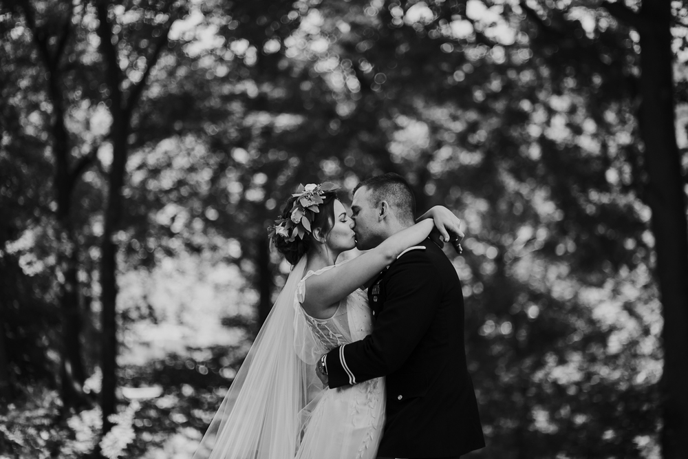 Photography Anthology - A+A - Charleston Wedding Photographer (28 of 58).jpg