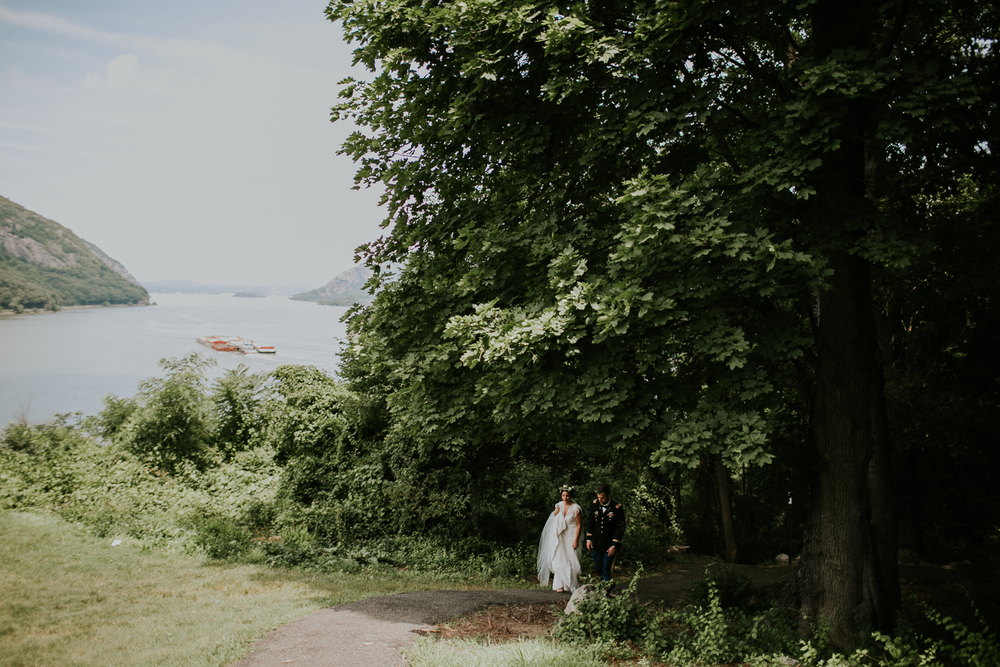 Photography Anthology - A+A - Charleston Wedding Photographer (33 of 58).jpg