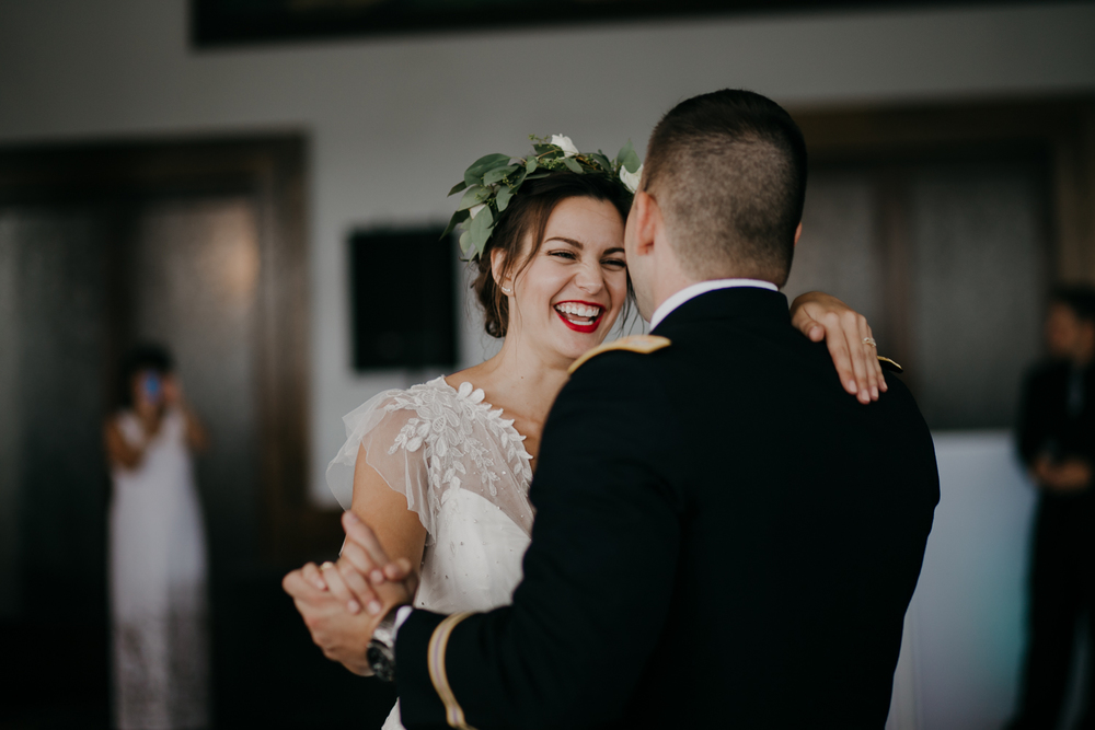 Photography Anthology - A+A - Charleston Wedding Photographer (37 of 58).jpg