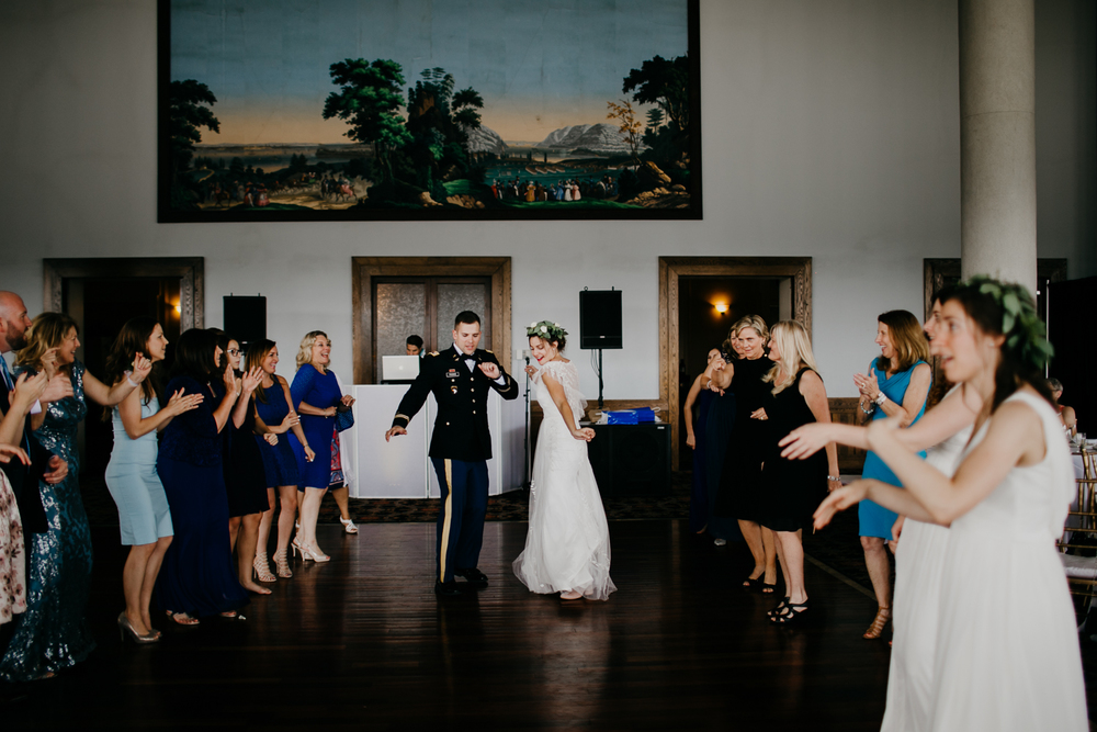 Photography Anthology - A+A - Charleston Wedding Photographer (49 of 58).jpg