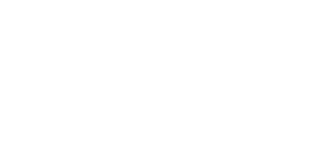 PhotographyAnthology_homepage_logo_w copy.png