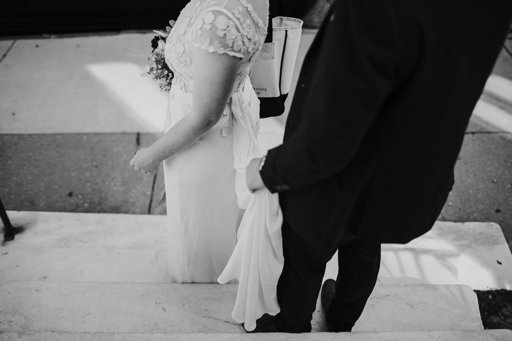 Photography Anthology - The Elm Wedding Baltimore Maryland Wedding Photographer (42 of 152).jpg