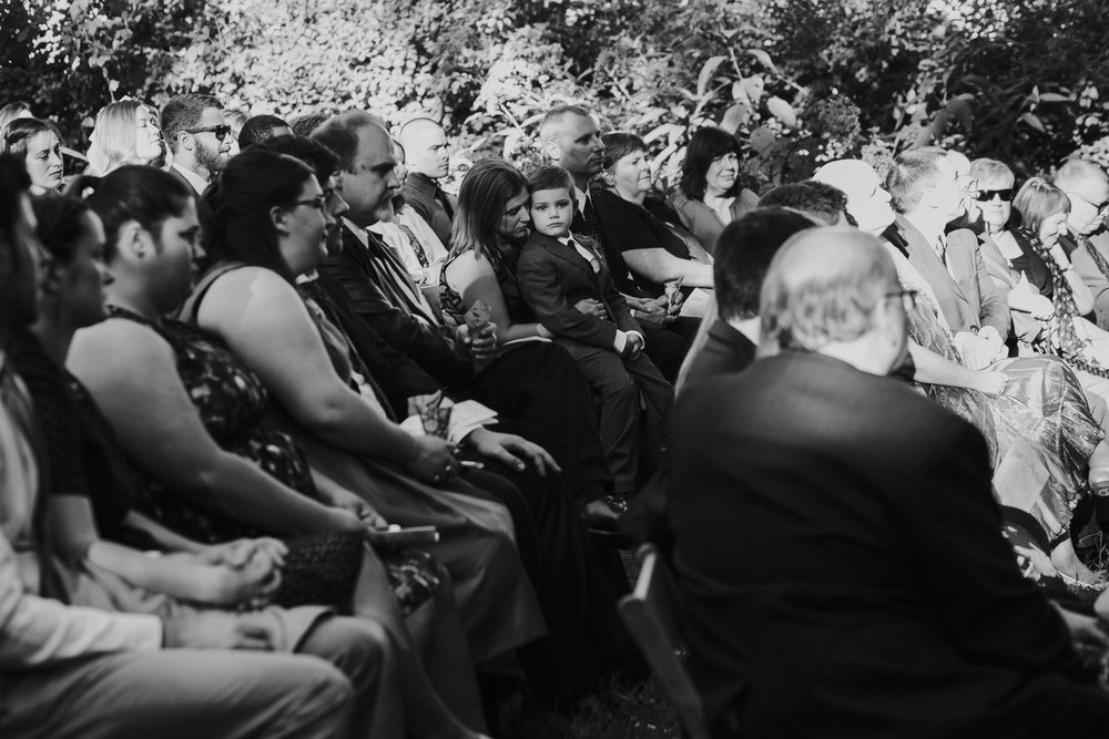 Photography Anthology - The Elm Wedding Baltimore Maryland Wedding Photographer (21 of 31).jpg