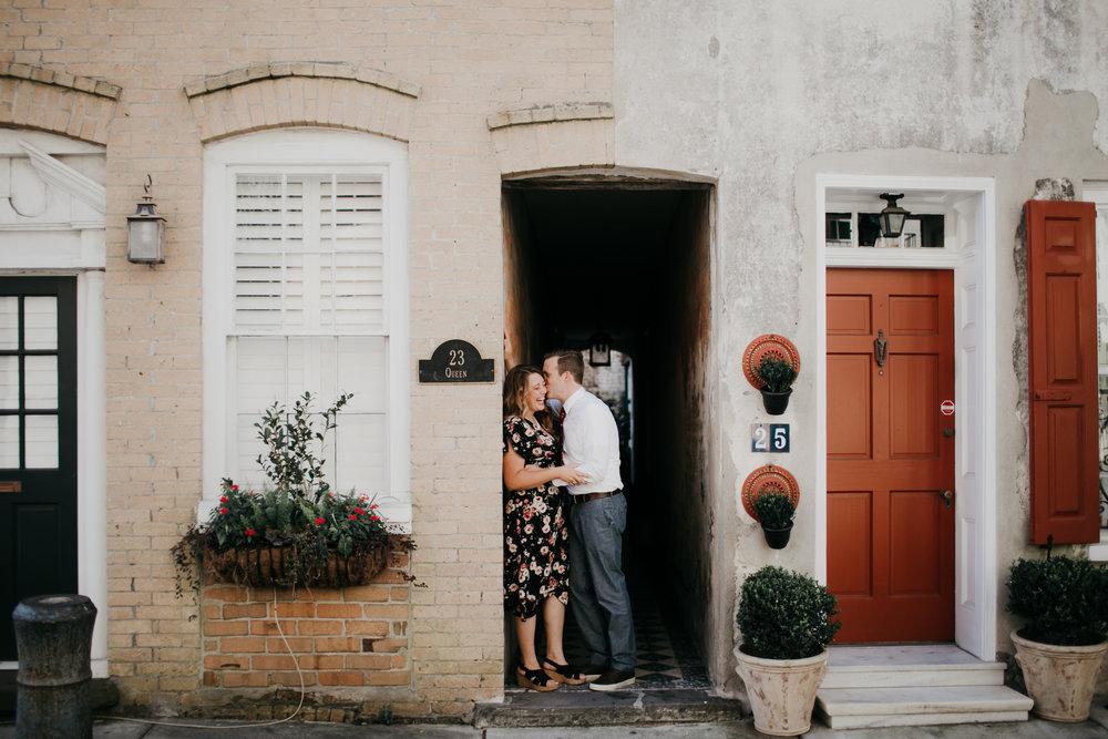 Photography Anthology - Angel Oak Engagement Session - Downtown Charleston Engagement Sessnion At Sunrise (10 of 31).jpg