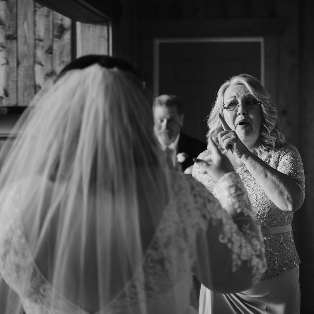 Photography Anthology - Stableview Farm Wedding Barn Wedding South Carolina Wedding Photographer (3 of 6).jpg