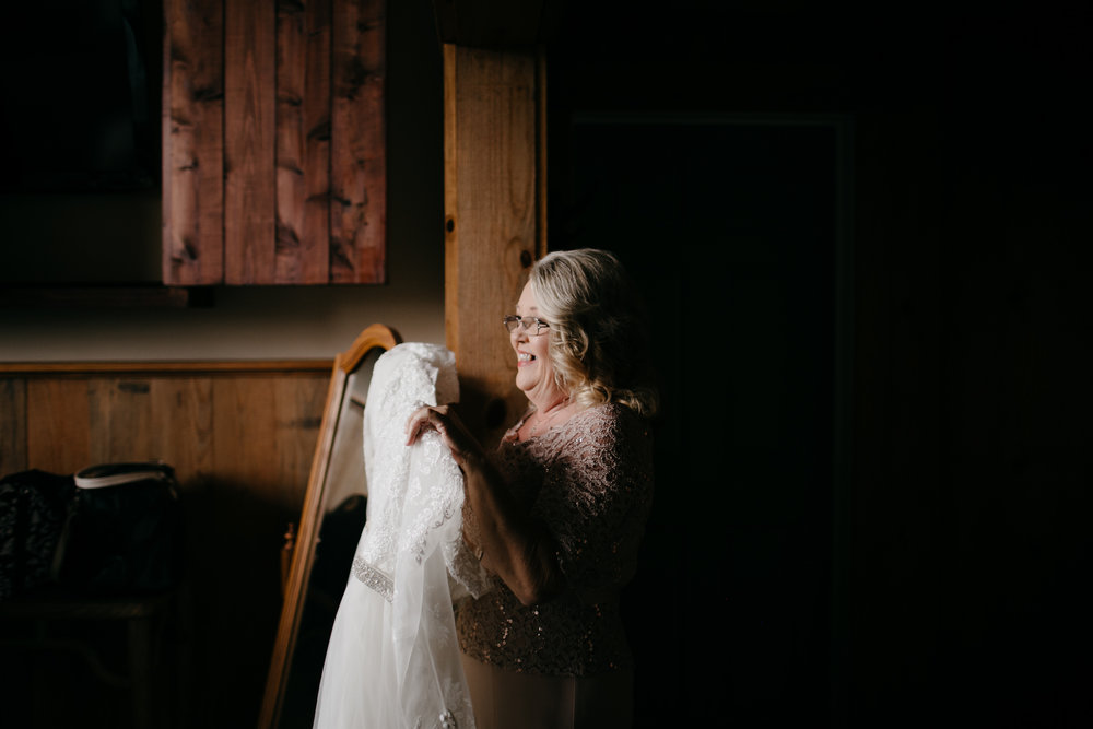 Photography Anthology - Stableview Farm Wedding Barn Wedding South Carolina Wedding Photographer (14 of 102).jpg