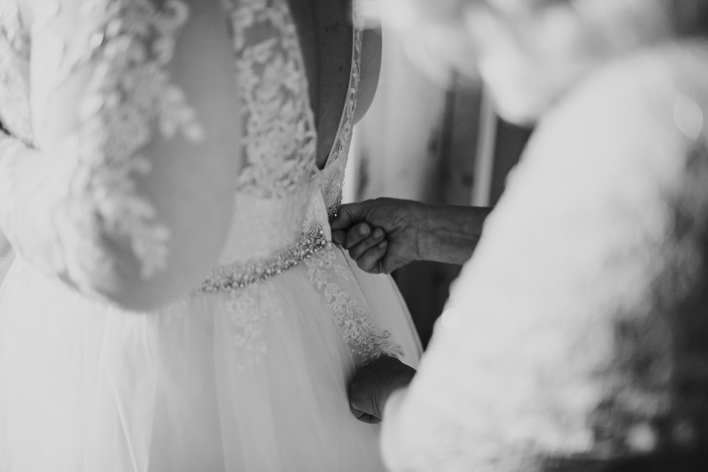 Photography Anthology - Stableview Farm Wedding Barn Wedding South Carolina Wedding Photographer (15 of 102).jpg