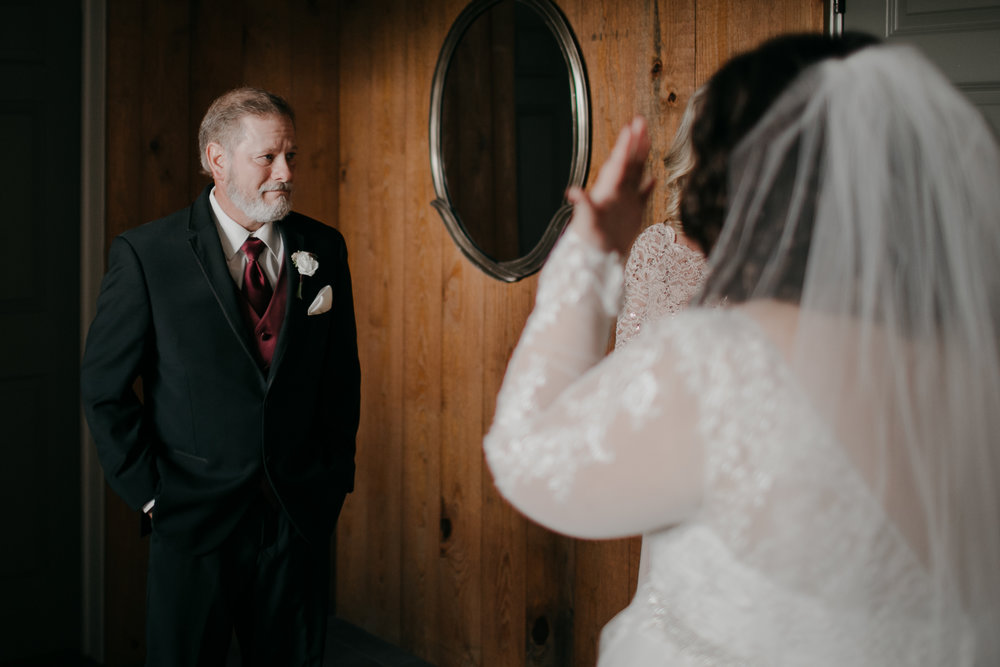 Photography Anthology - Stableview Farm Wedding Barn Wedding South Carolina Wedding Photographer (29 of 102).jpg