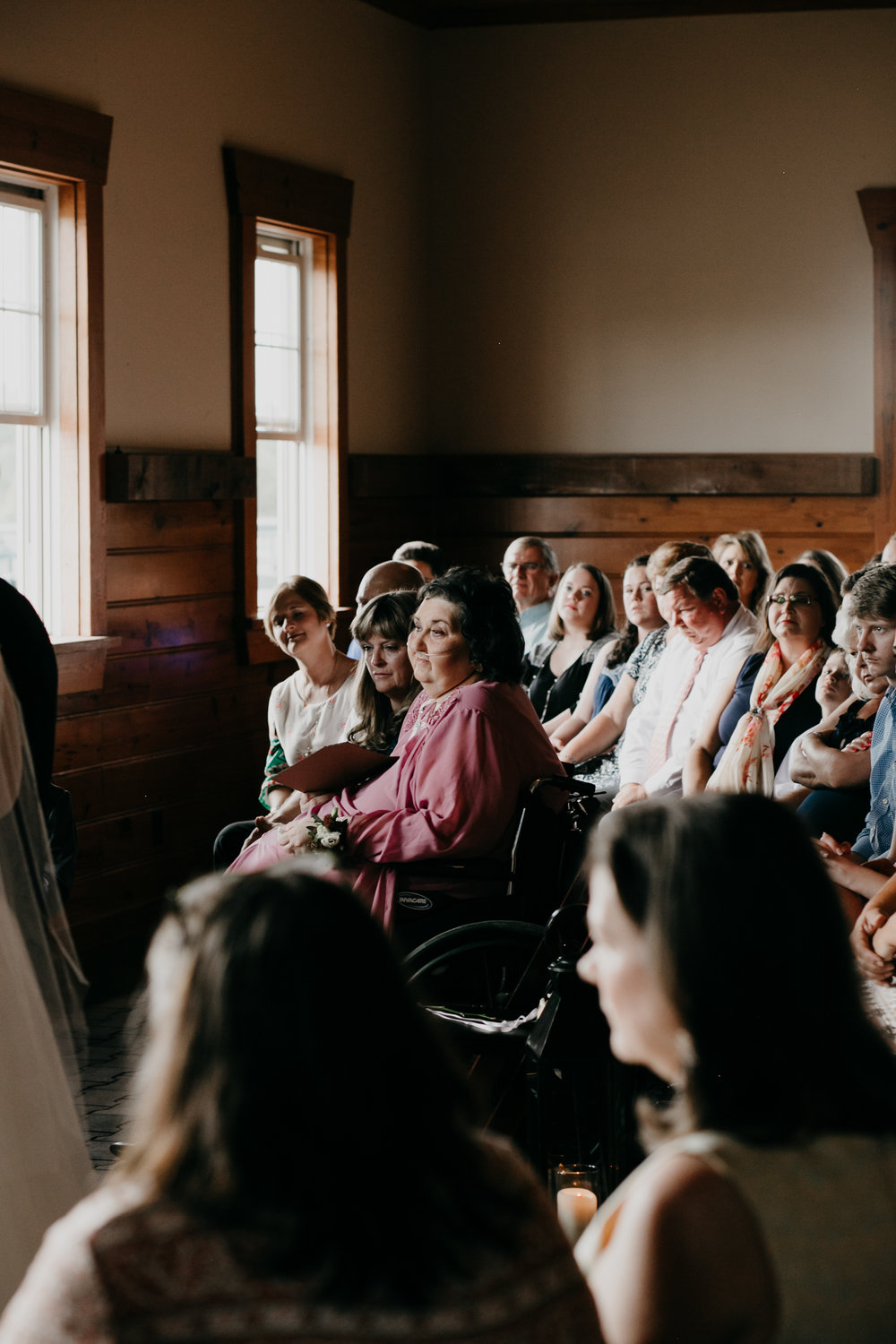 Photography Anthology - Stableview Farm Wedding Barn Wedding South Carolina Wedding Photographer (56 of 102).jpg
