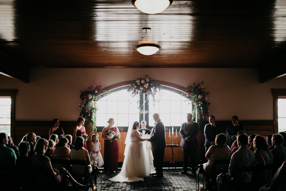 Photography Anthology - Stableview Farm Wedding Barn Wedding South Carolina Wedding Photographer (57 of 102).jpg