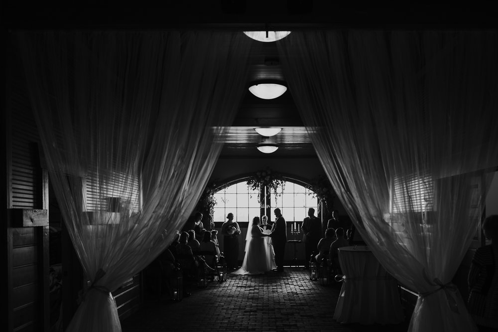 Photography Anthology - Stableview Farm Wedding Barn Wedding South Carolina Wedding Photographer (58 of 102).jpg