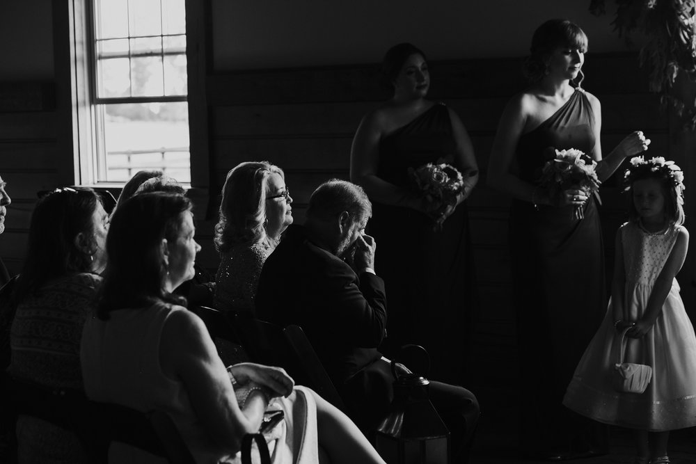 Photography Anthology - Stableview Farm Wedding Barn Wedding South Carolina Wedding Photographer (62 of 102).jpg