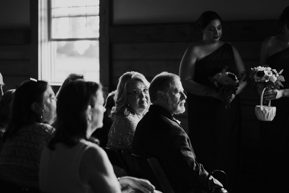 Photography Anthology - Stableview Farm Wedding Barn Wedding South Carolina Wedding Photographer (65 of 102).jpg