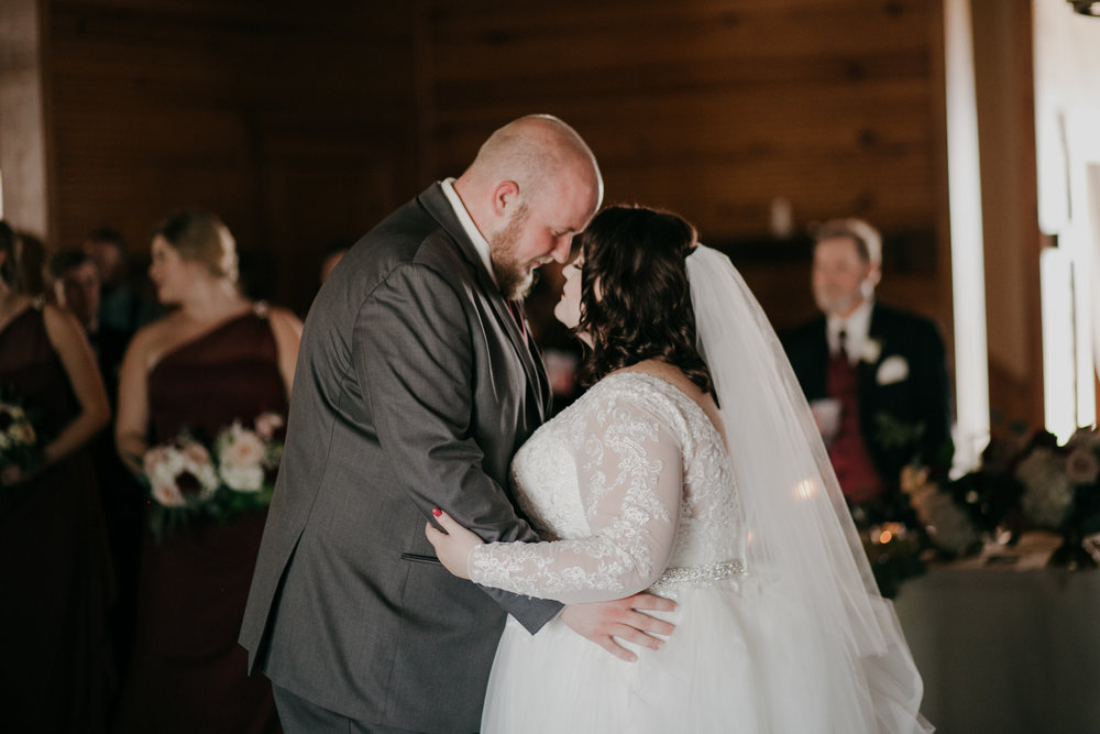 Photography Anthology - Stableview Farm Wedding Barn Wedding South Carolina Wedding Photographer (71 of 102).jpg