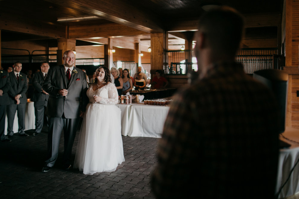 Photography Anthology - Stableview Farm Wedding Barn Wedding South Carolina Wedding Photographer (73 of 102).jpg