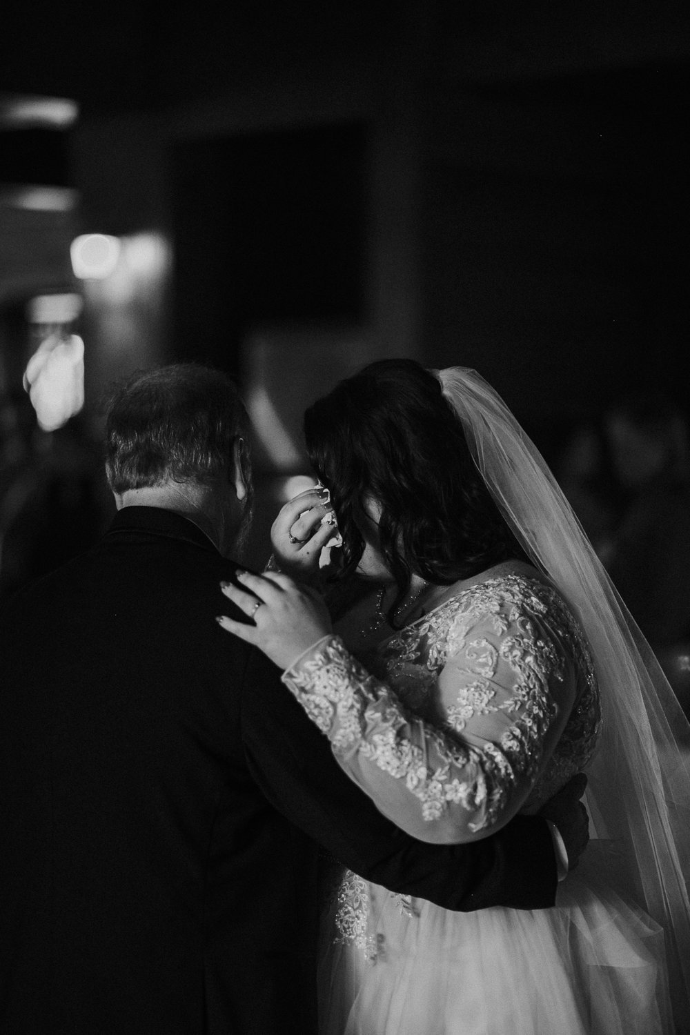 Photography Anthology - Stableview Farm Wedding Barn Wedding South Carolina Wedding Photographer (77 of 102).jpg