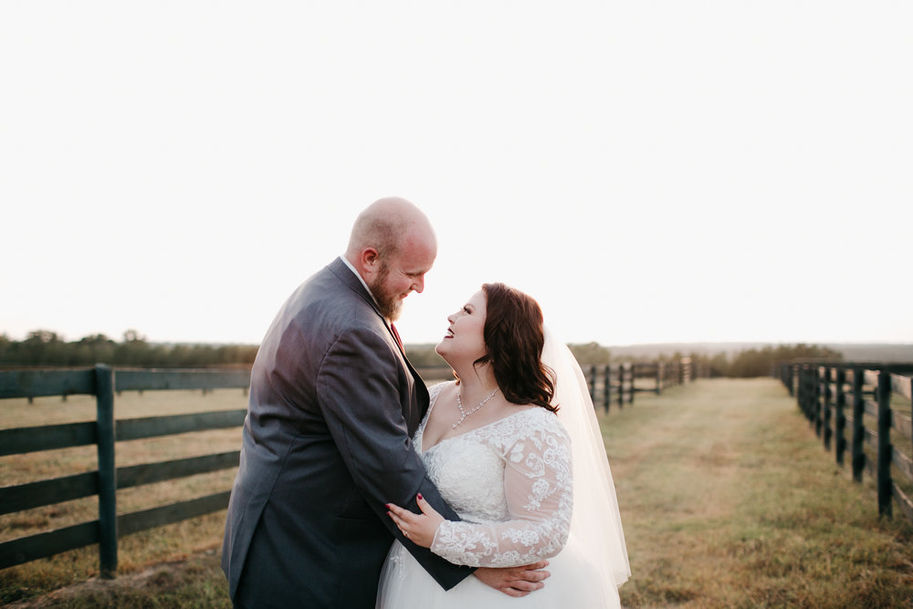 Photography Anthology - Stableview Farm Wedding Barn Wedding South Carolina Wedding Photographer (81 of 102).jpg