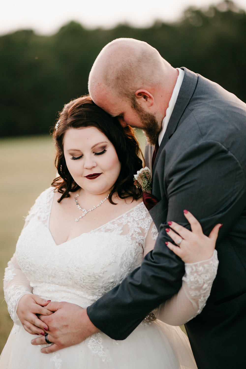 Photography Anthology - Stableview Farm Wedding Barn Wedding South Carolina Wedding Photographer (87 of 102).jpg