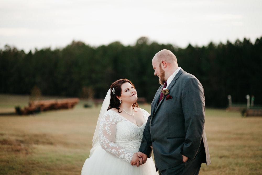 Photography Anthology - Stableview Farm Wedding Barn Wedding South Carolina Wedding Photographer (88 of 102).jpg