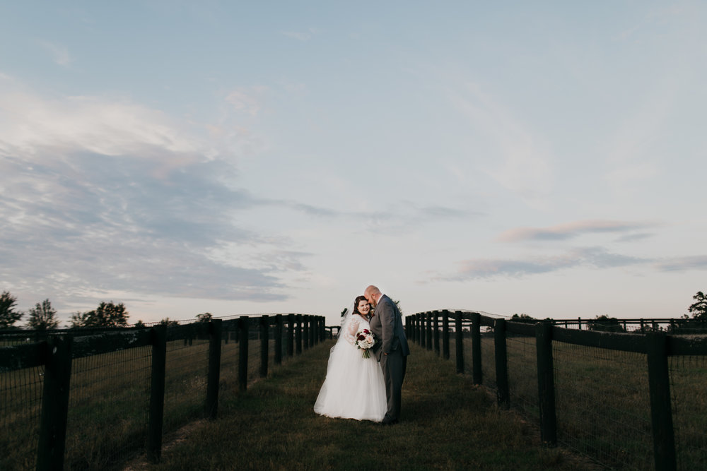 Photography Anthology - Stableview Farm Wedding Barn Wedding South Carolina Wedding Photographer (90 of 102).jpg