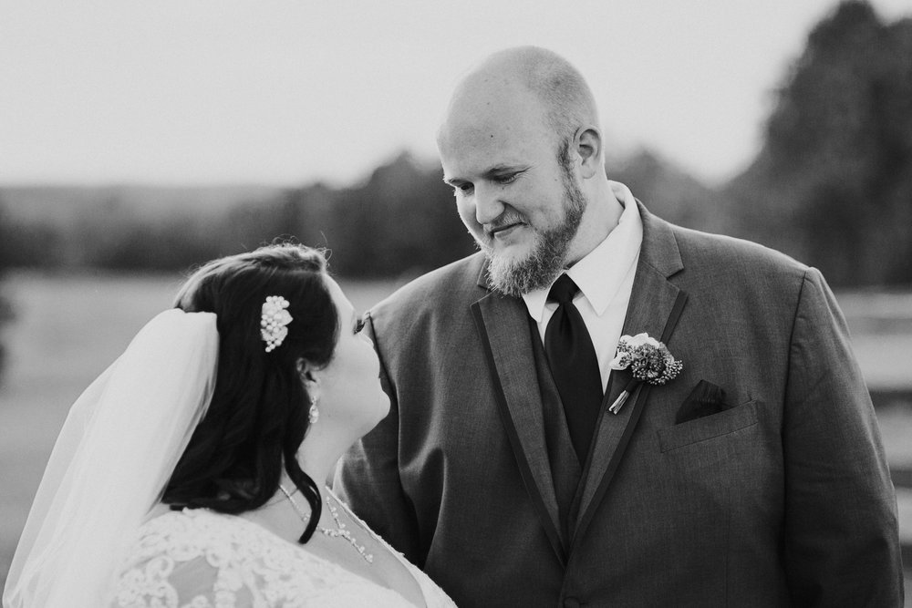 Photography Anthology - Stableview Farm Wedding Barn Wedding South Carolina Wedding Photographer (89 of 102).jpg