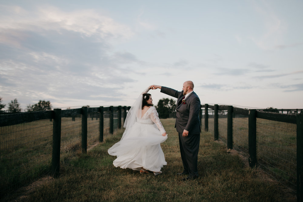 Photography Anthology - Stableview Farm Wedding Barn Wedding South Carolina Wedding Photographer (92 of 102).jpg