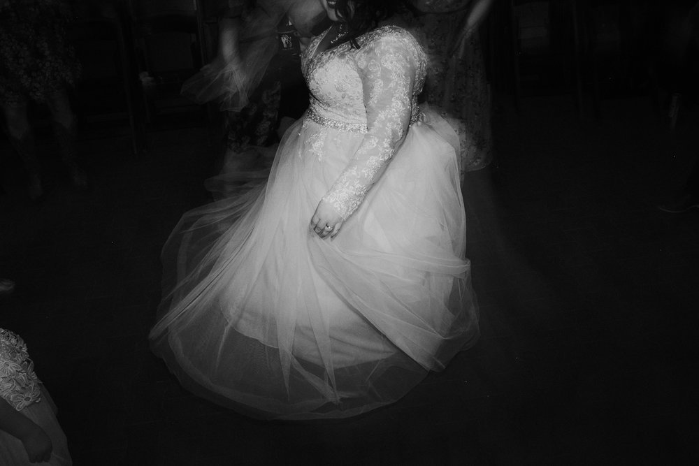 Photography Anthology - Stableview Farm Wedding Barn Wedding South Carolina Wedding Photographer (99 of 102).jpg
