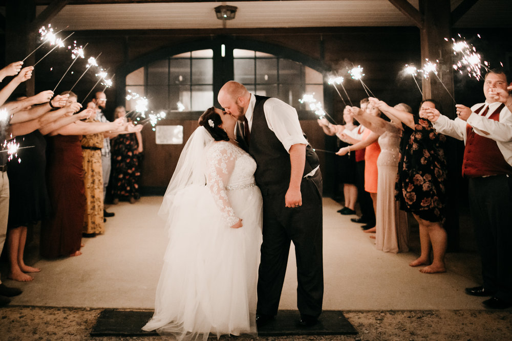 Photography Anthology - Stableview Farm Wedding Barn Wedding South Carolina Wedding Photographer (100 of 102).jpg