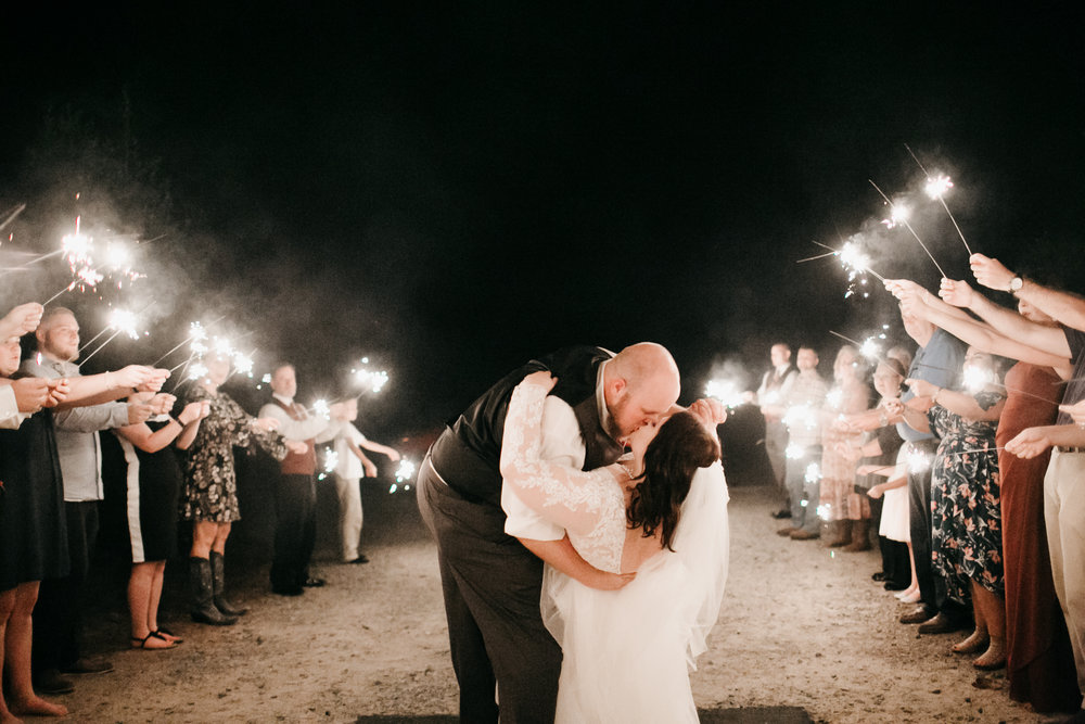 Photography Anthology - Stableview Farm Wedding Barn Wedding South Carolina Wedding Photographer (101 of 102).jpg