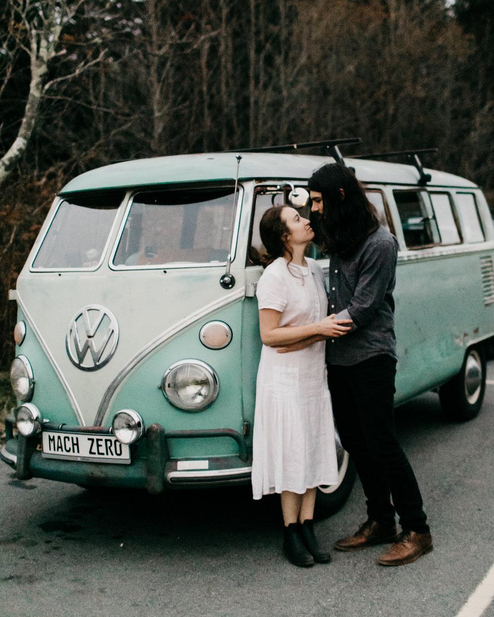 Photography Anthology - Black Balsam Knob Asheville Blue Ridge Mountains Smoky Mountains Engagement Photos (49 of 49).jpg