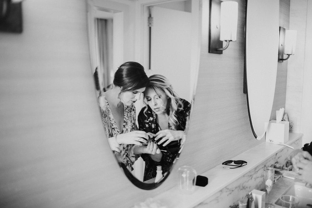 PhotographyAnthology-Emily+Marshall(20of532).jpg