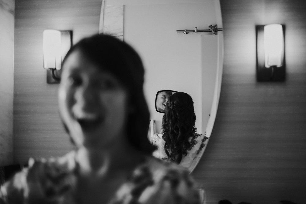 PhotographyAnthology-Emily+Marshall(34of532).jpg