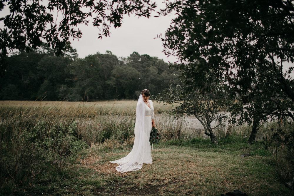 PhotographyAnthology-Emily+Marshall(389of532).jpg