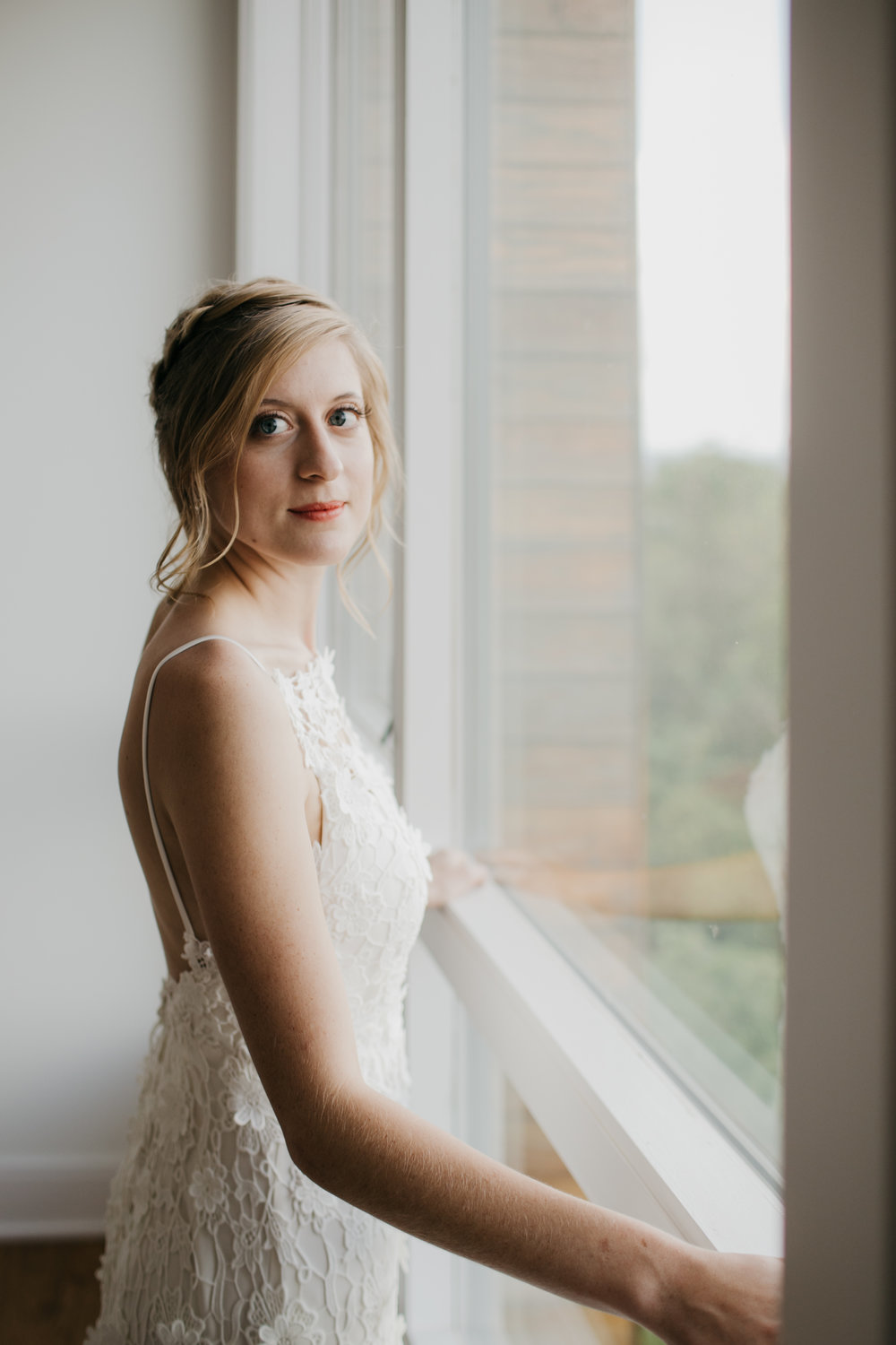 PhotographyAnthology-Corinne+Aaron(190of823).jpg