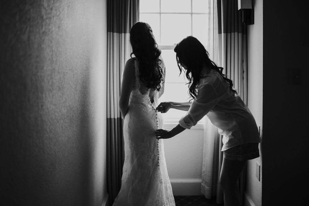 Photography Anthology - Charleston Wedding Photography (4 of 86).jpg