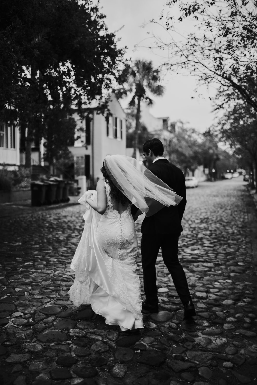 Photography Anthology - Charleston Wedding Photography (35 of 86).jpg