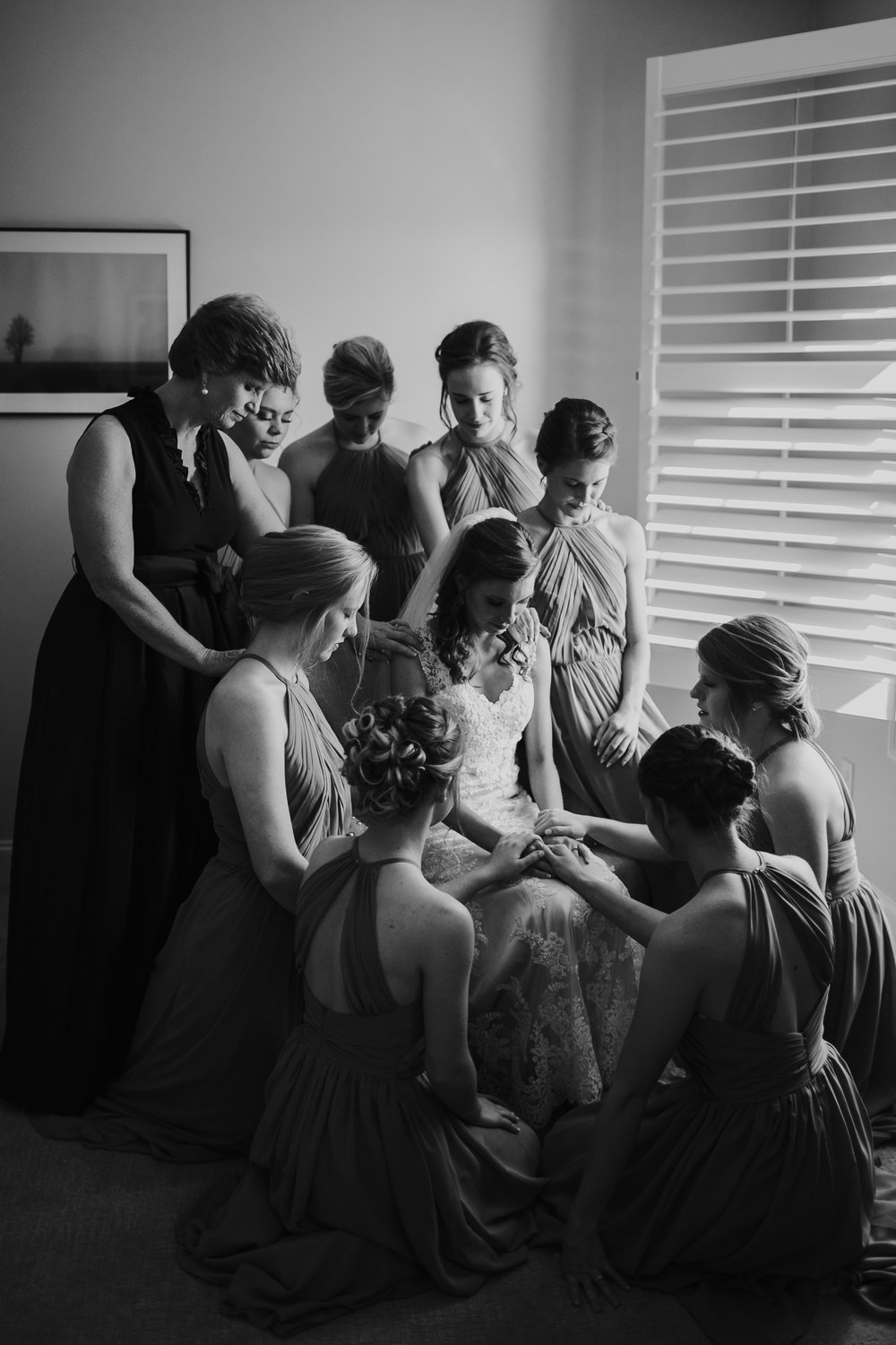 Photography Anthology - Nashville - Charleston Wedding Photographer (3 of 19).jpg