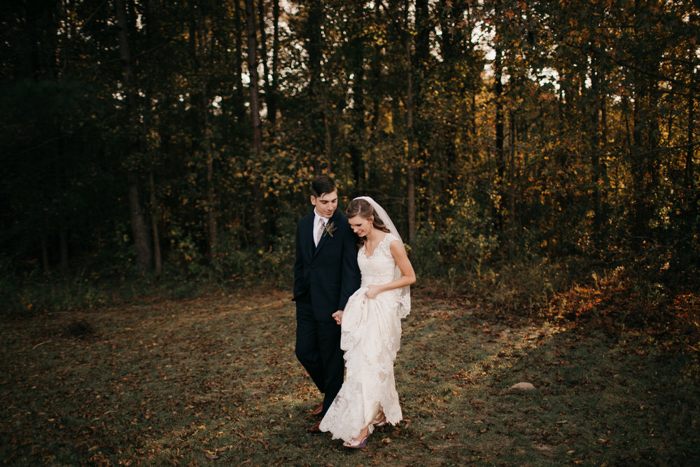 Photography Anthology - Nashville - Charleston Wedding Photographer (10 of 19).jpg