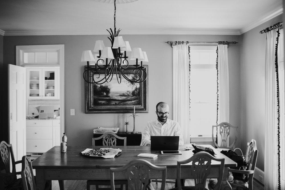 Photography Anthology - Charleston Wedding Photographer (5 of 47).jpg