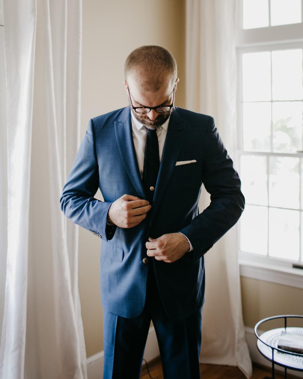 Photography Anthology - Charleston Wedding Photographer (10 of 47).jpg