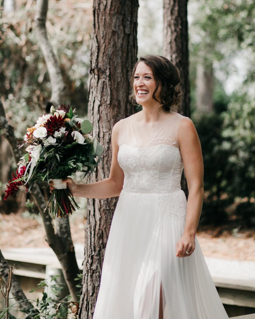 Photography Anthology - Charleston Wedding Photographer (14 of 47).jpg