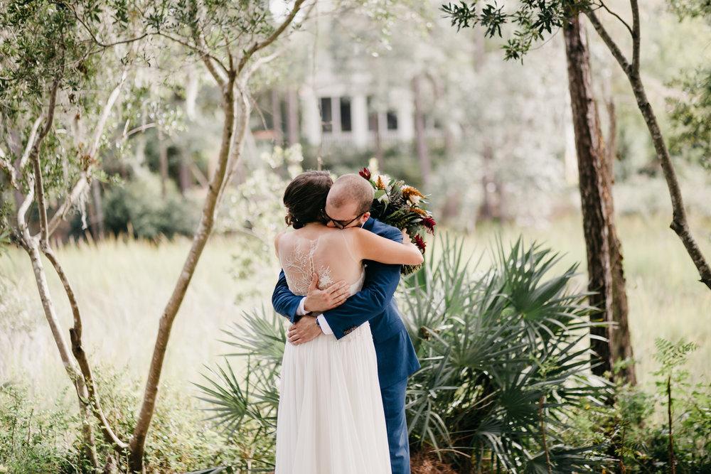 Photography Anthology - Charleston Wedding Photographer (18 of 47).jpg