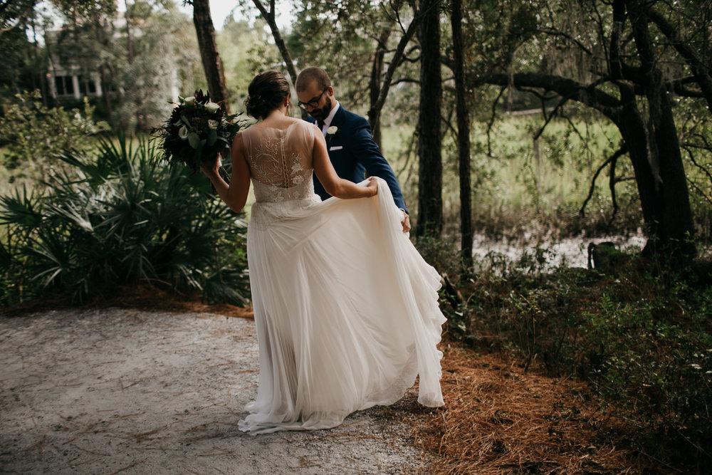 Photography Anthology - Charleston Wedding Photographer (20 of 47).jpg