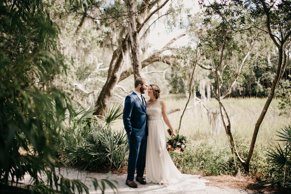 Photography Anthology - Charleston Wedding Photographer (21 of 47).jpg