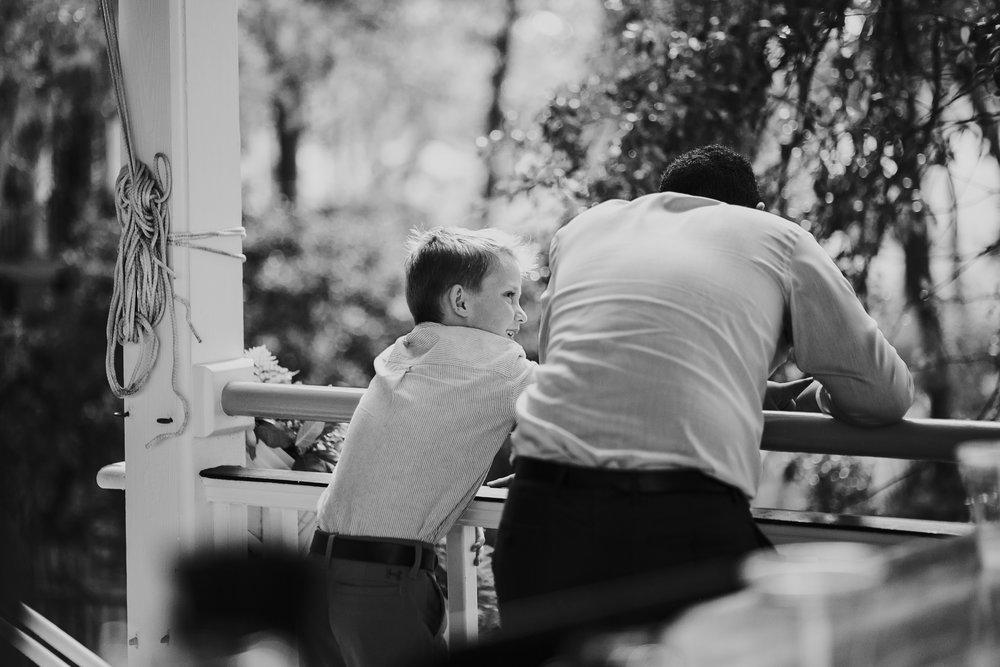 Photography Anthology - Charleston Wedding Photographer (24 of 47).jpg