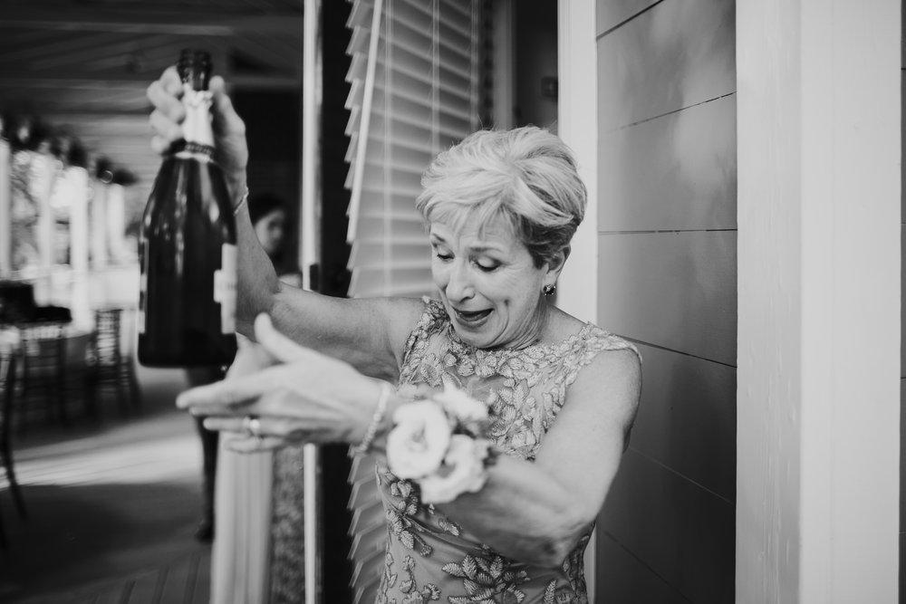 Photography Anthology - Charleston Wedding Photographer (25 of 47).jpg