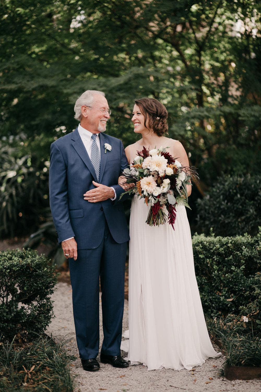 Photography Anthology - Charleston Wedding Photographer (26 of 47).jpg