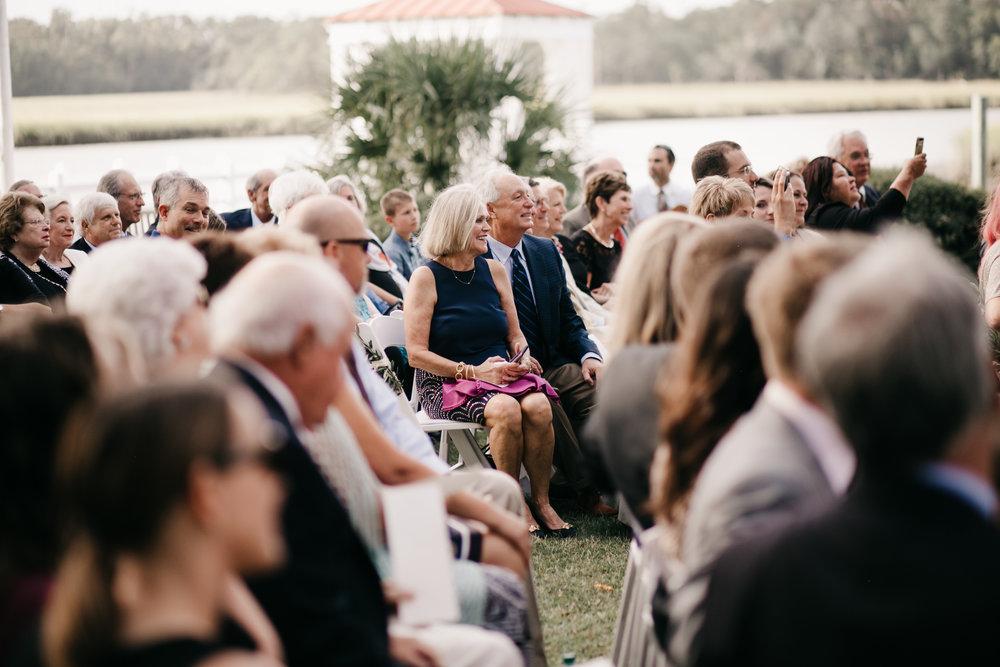 Photography Anthology - Charleston Wedding Photographer (27 of 47).jpg