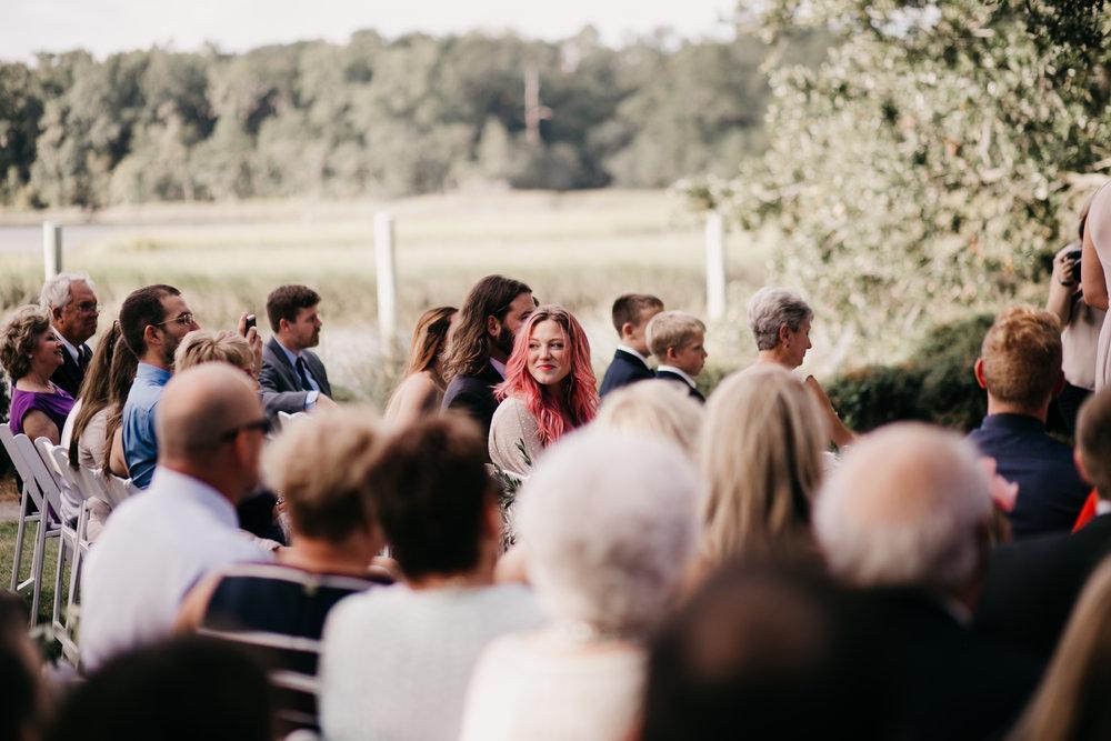 Photography Anthology - Charleston Wedding Photographer (28 of 47).jpg